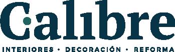 Calibre Estudio Logo